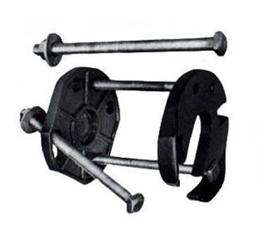 Picture for category Walter Prop Puller