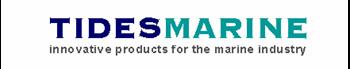 Picture for manufacturer Tides Marine