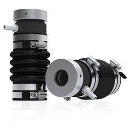 PYI PSS Dripless 0270M400 shaft seal