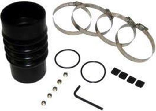 PYI Shaft Seal Maintenance Kit 07-114-212-R