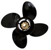 """Picture of Michigan Vortex 13-3/8"""" x 15 RH 941415 propeller"""