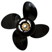 "Picture of Michigan Vortex 15"" x 16 RH  992202 propeller"