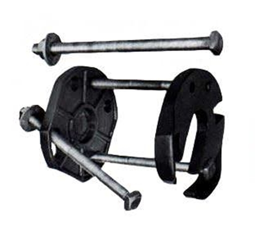 Picture of NO3N Walter Machine Plate Puller
