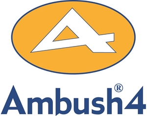 Picture for category Ambush Ski Props