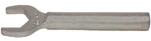 """Buck Algonquin Packing Box Wrench Fits 1-1//2/"""" Nut"""
