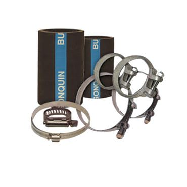 Picture for category Hose and Clamps