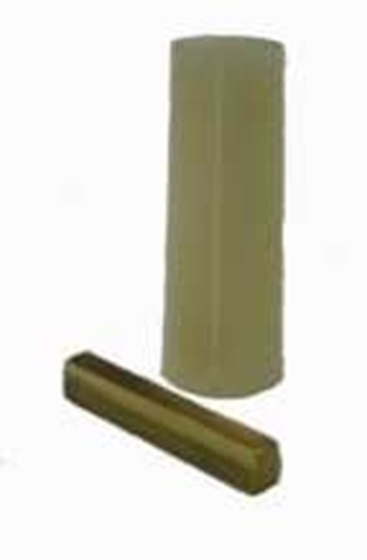 7/8 inch TO 3/4 inch NB01 Nylon Bore Reducer