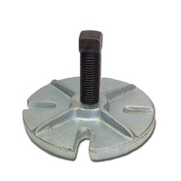Picture for category Flange Puller