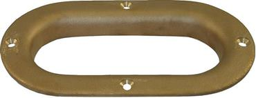 Picture for category Bronze Hawse Pipes