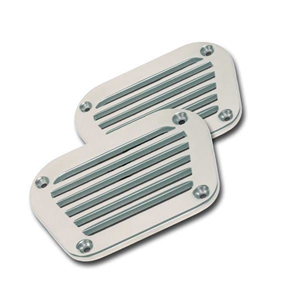 Picture for category Scupper Plates