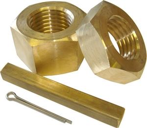 Picture for category Prop Shaft Kits