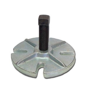 Picture for category Flange Pullers Coupler Removal Tool