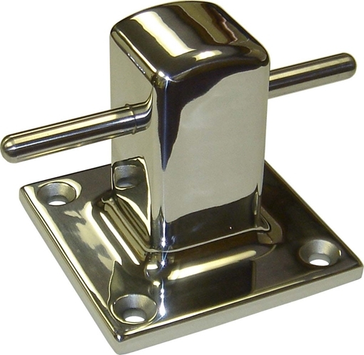 Picture of 70MB6X6 Mooring Bitts