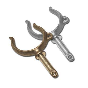 Picture for category Standard Oar Locks