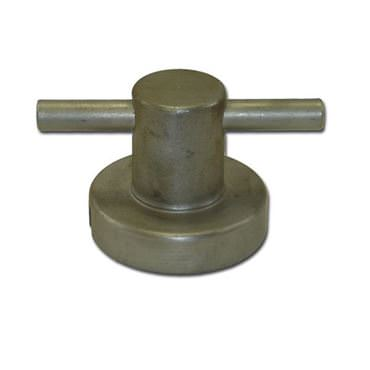 Picture for category 3 inch Thru Hull Wrench