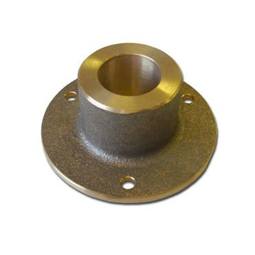Picture for category Rudder Bearing Flanges