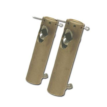 Picture for category Bronze Swivel Sockets