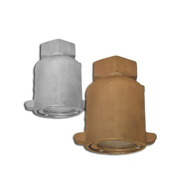Picture for category Inverted Vent Check Valves