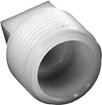 Picture of 60TPS1 Tuff-Lite Nylon Plugs