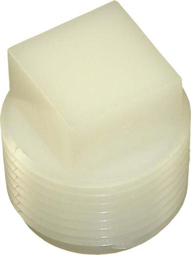 Picture of 60TPS3 Tuff-Lite Nylon Plugs