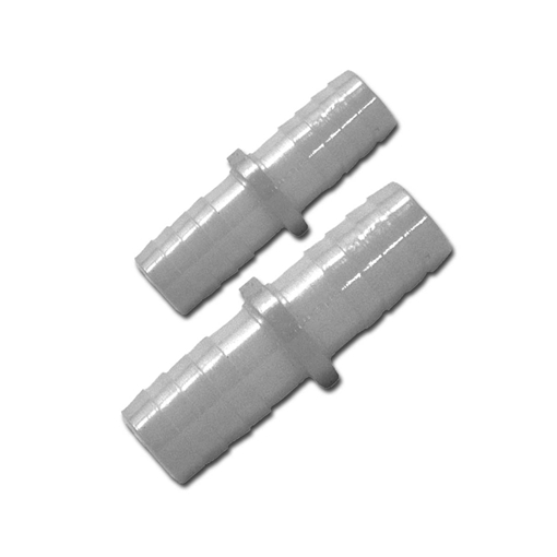 Picture of 60TM21 Tuff-Lite Nylon Hose Menders