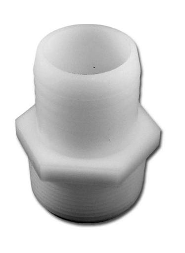 60TN158 Tuff-Lite Nylon Hose Adapters