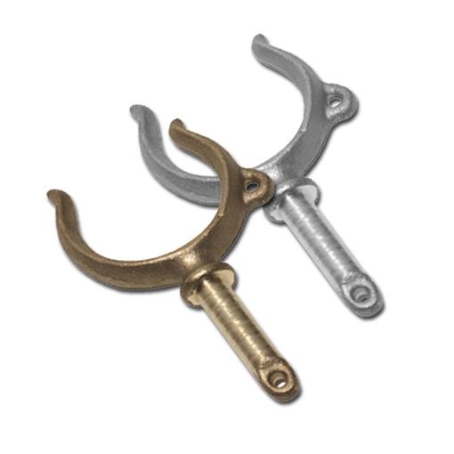 Picture of 00OL4HB Oar Locks - Standard Style
