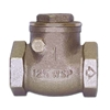 Picture of 00SCV75 Bronze Swing Check Valves