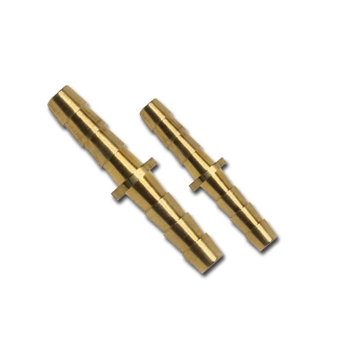Picture of 00BM3 Brass Hose Menders