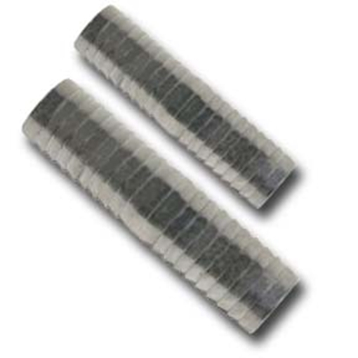 Picture of 70RDM26 Stainless Steel Hose Menders