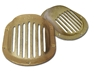 Picture of 00SS450 Scoop Strainers