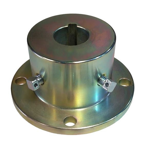 Picture of 50MC004NOB Solid Buck Algonquin Marine Motor Coupling