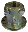 Picture of 509001NOBO Split Buck Algonquin Marine Motor Coupling