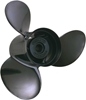 Picture of Michigan Match 9-7/8 x 11.25 RH Aluminum 022004 propeller