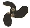 Picture of Michigan Match 8-1/2 x 9 RH Aluminum 012032 propeller