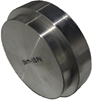 Picture of BNTT-115PN Zimar Nut Zinc