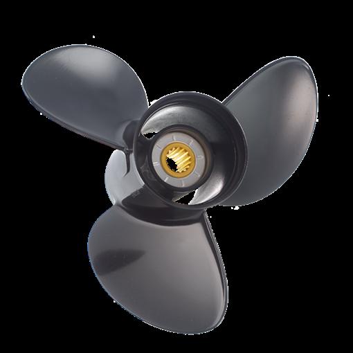 Amita 11-2/3 x 11 RH 1311-116-11 propeller