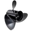 Rubex Aluminum 13-1/5 x 19 RH 9411-132-19 prop