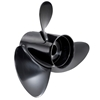 Rubex Aluminum 14-1/2 x 19 LH 9512-145-19 prop
