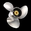 SOLAS new saturn 1231-108-10 propeller