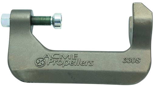 ACME C Clamp 330S Pullers