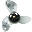 Ballistic 305930 propeller Michigan Wheel