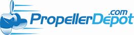 Propeller Depot