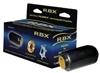 SOLAS Rubex 106B Hub Kit
