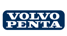 Volvo Penta Propeller Suppliers